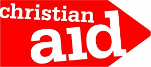 Christian_Aid_logo