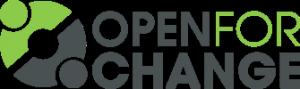OpenforChange-logo