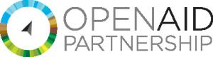 OAP_logo