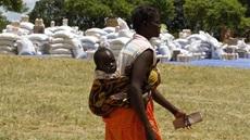 zimbabwe_mother001_16x9