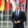 Cameron-G8