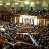 united-states-congress
