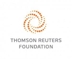 TR Foundation Logo