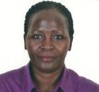 Beatrice Nabajja-Mugambe