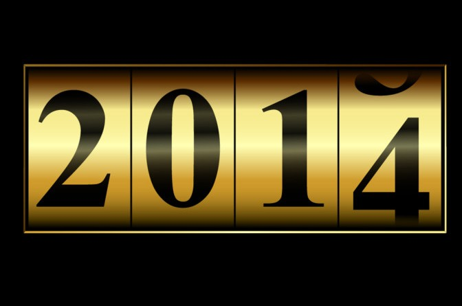 2014-New-Year-Card-Design-Image-download