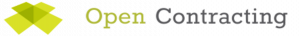 logo-open-contracting