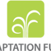Adaptation Fund