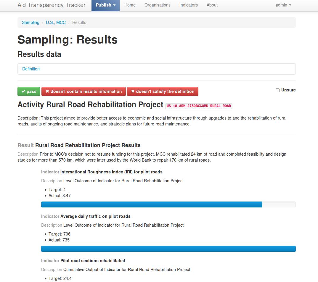 mcc-results