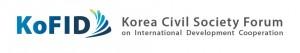 KOFID logo