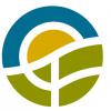 Open Ag funding logo