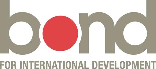 bond_logo_rgb