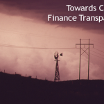 towards_climate_finance_transparency_logo