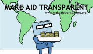 MakeAidTransparent