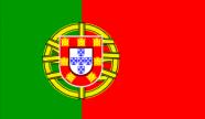 portflag