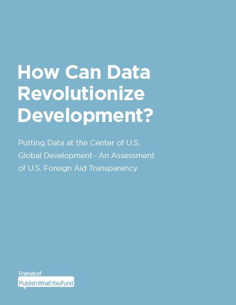 cover-how-can-data-revolutionize-development