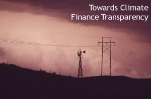 towards_climate_finance_transparency_logo