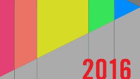 Index jpeg