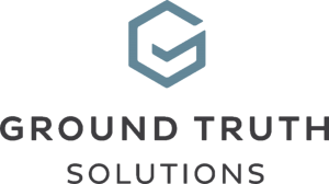 Ground Truth Solutions logo